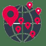 Интернет-магазин запасных частей MAN
