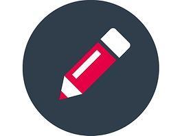 иконка: дизайн