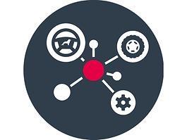 иконка: технология