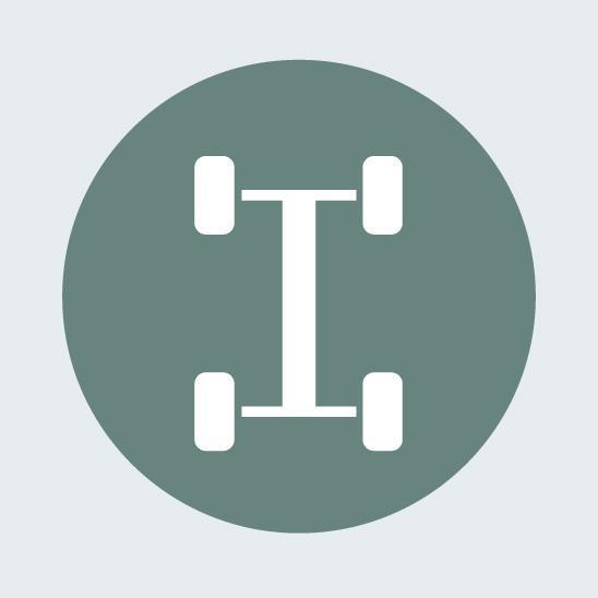 Управление вспомогательными тормозными системами с бремзоматом: MAN BrakeMatic