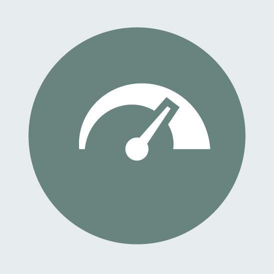 Система поддержания скорости по расстоянию до автомобиля впереди: система поддержания скорости по расстоянию до автомобиля впереди (ACC)