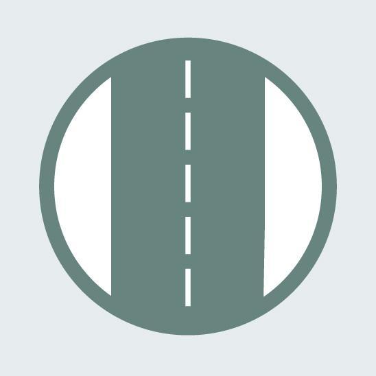 Система слежения за дорожной разметкой: система Lane Guard (LGS)