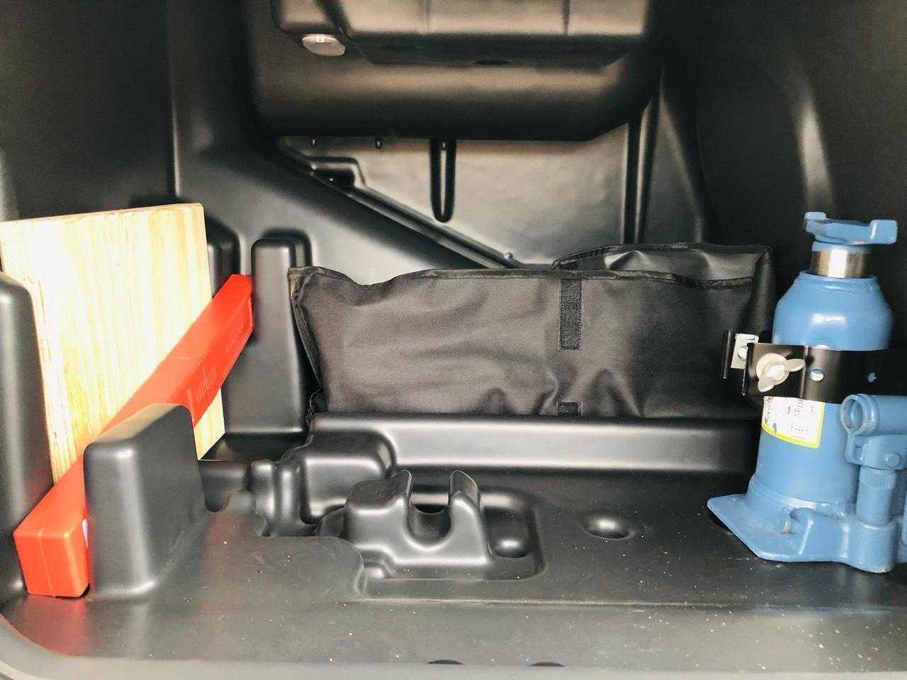 TGM 18.250 BL шасси Евро 5 кабина L