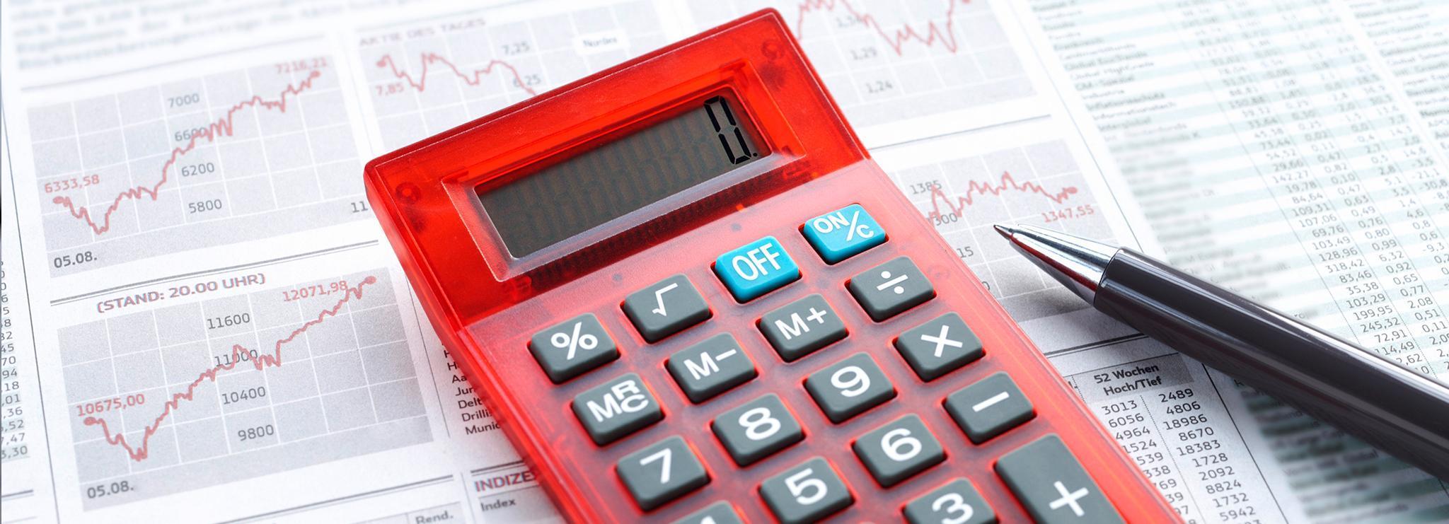 Продажа грузовиков МАН в кредит и лизинг